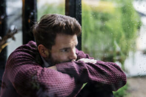 11 Sober Activities To Do During Quarantine | Transitions Sober Living