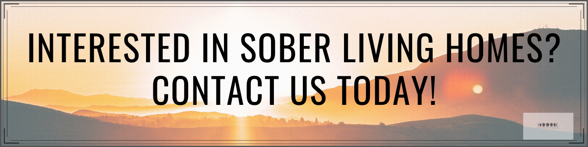 Emotional Sobriety: Why It's Important in Recovery | Transitions SL