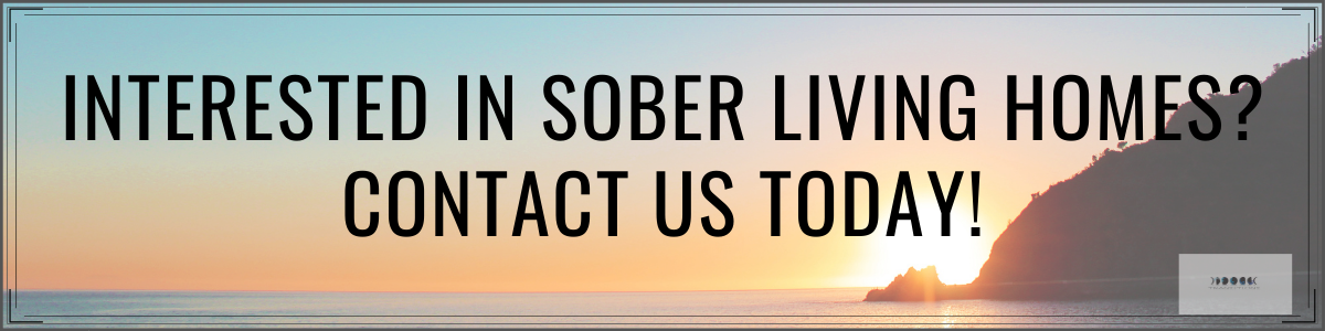 Life After Addiction: What Sober Living Looks Like | Transitions